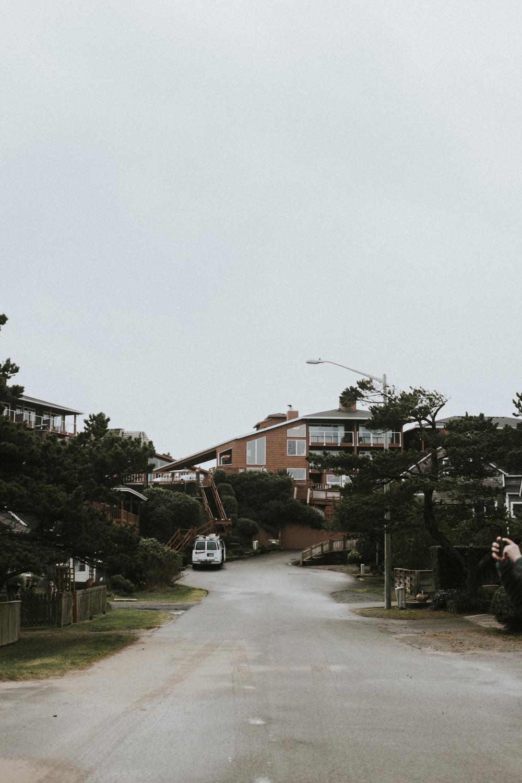 coast-29.jpg