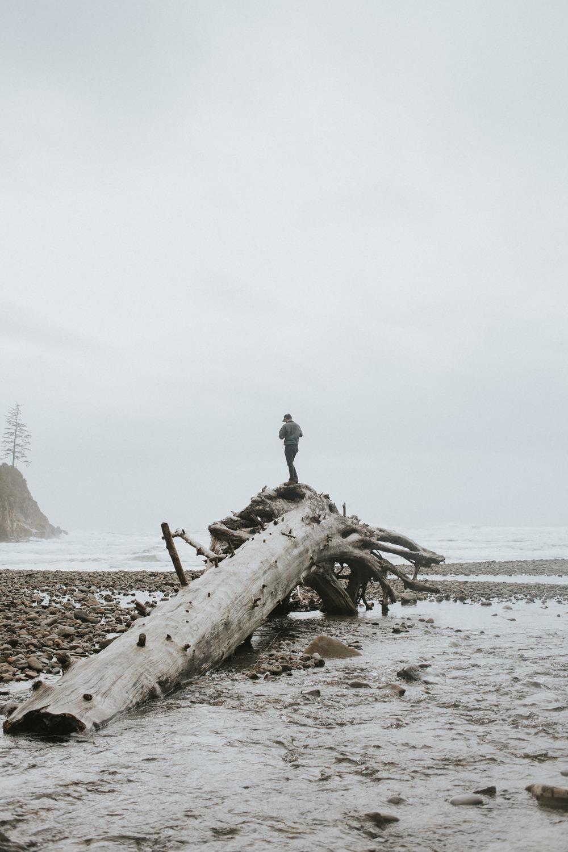 coast-39.jpg