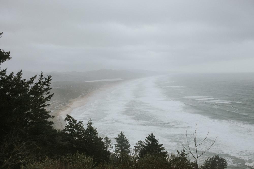 coast-40.jpg
