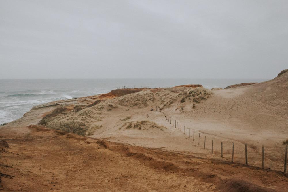 coast-46.jpg
