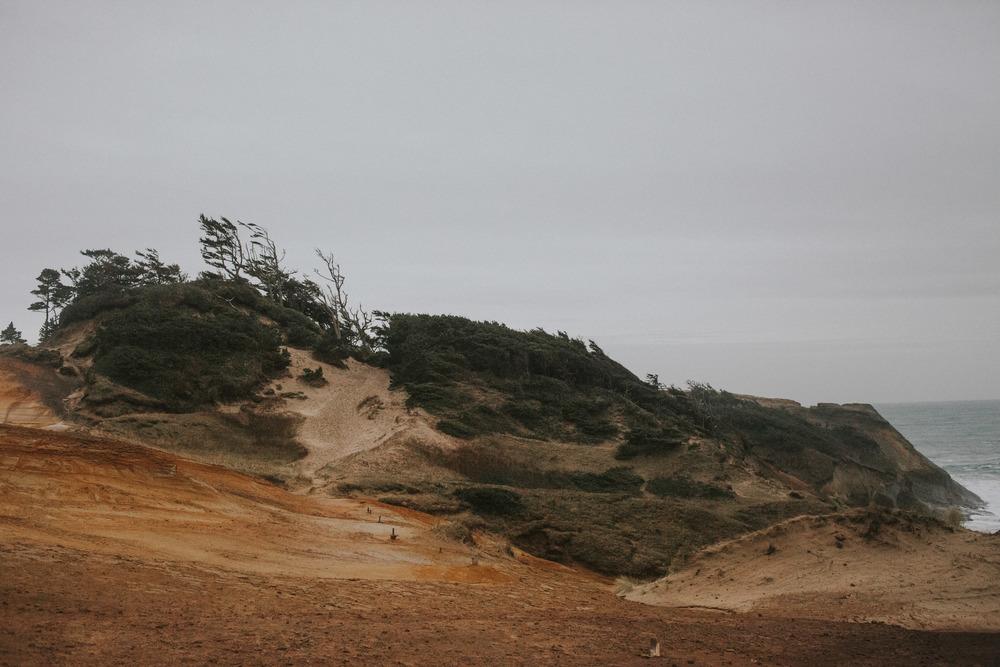 coast-48.jpg