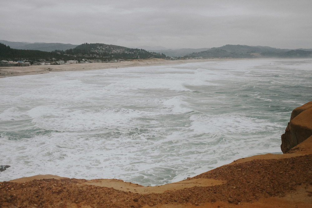 coast-50.jpg