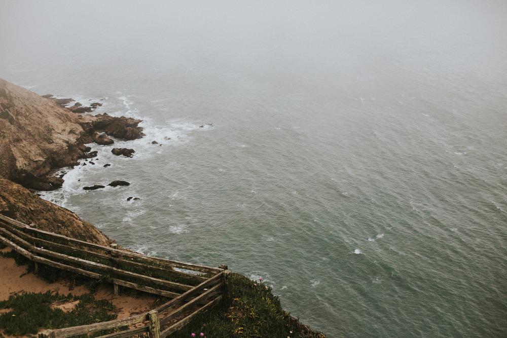 pointreyes-fog-24.jpg