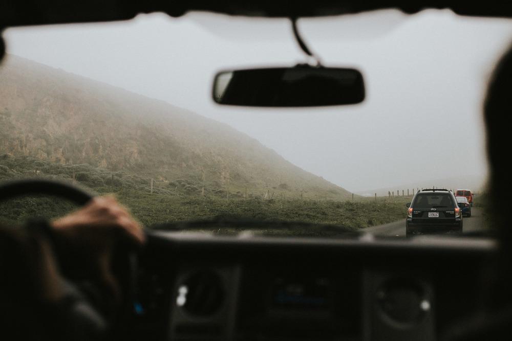 pointreyes-fog-14.jpg
