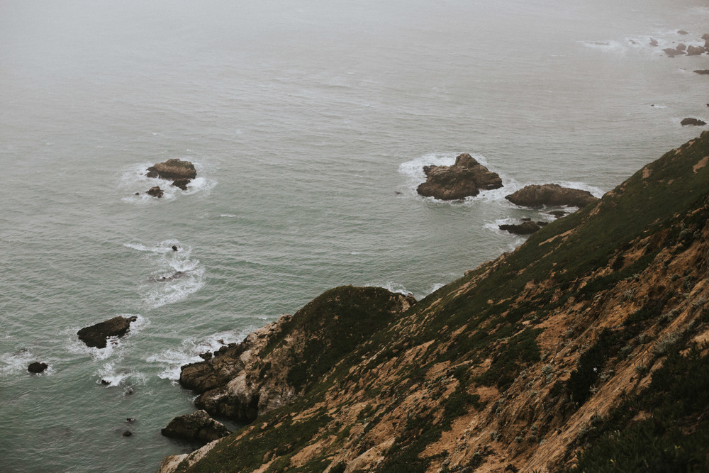 pointreyes-fog-21.jpg