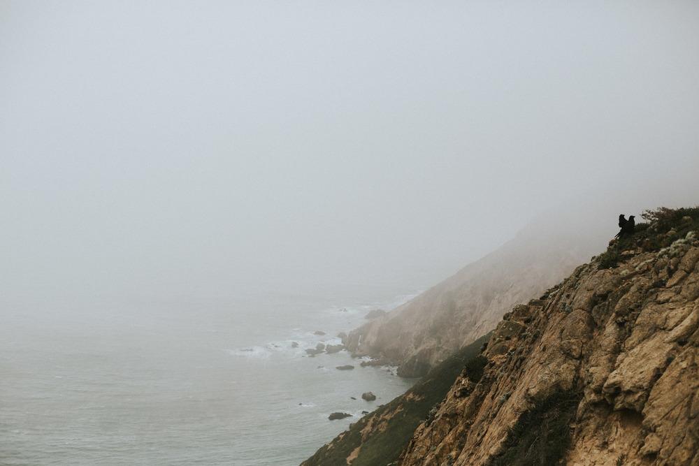 pointreyes-fog-22.jpg