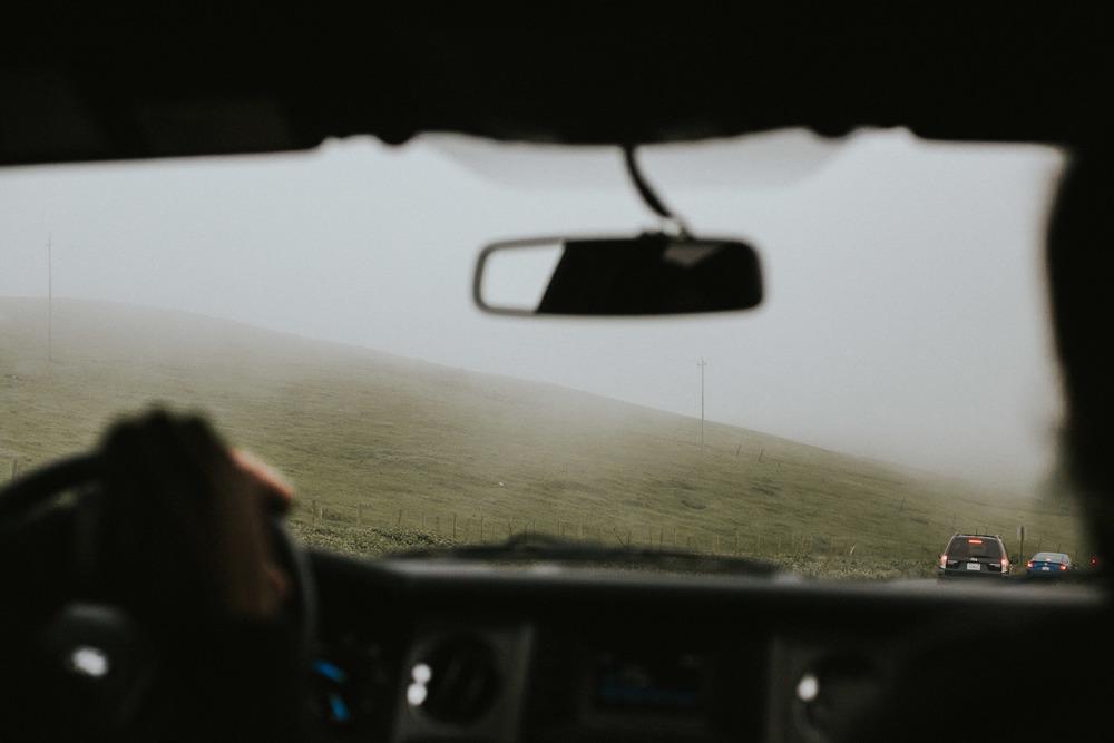 pointreyes-fog-10.jpg