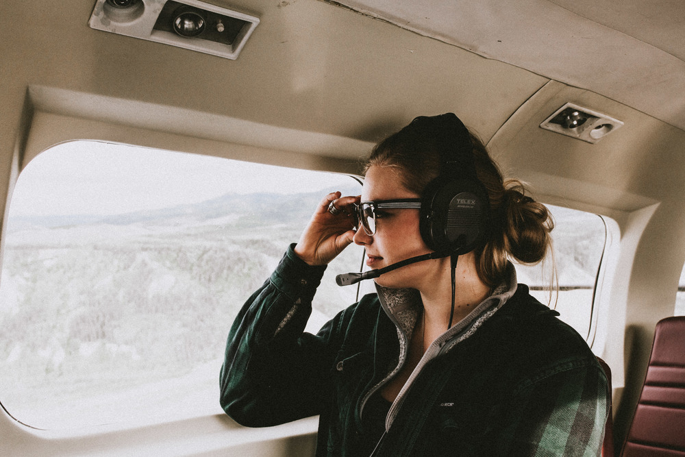 first flight-2.jpg