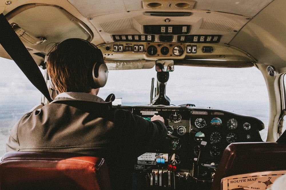 first flight-5.jpg