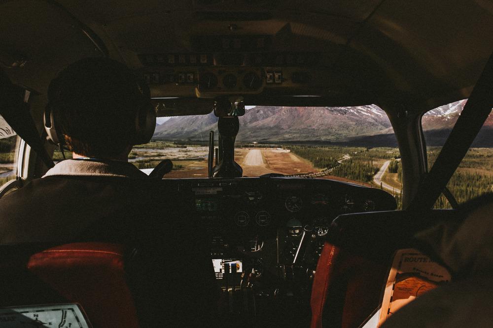 first flight-17.jpg