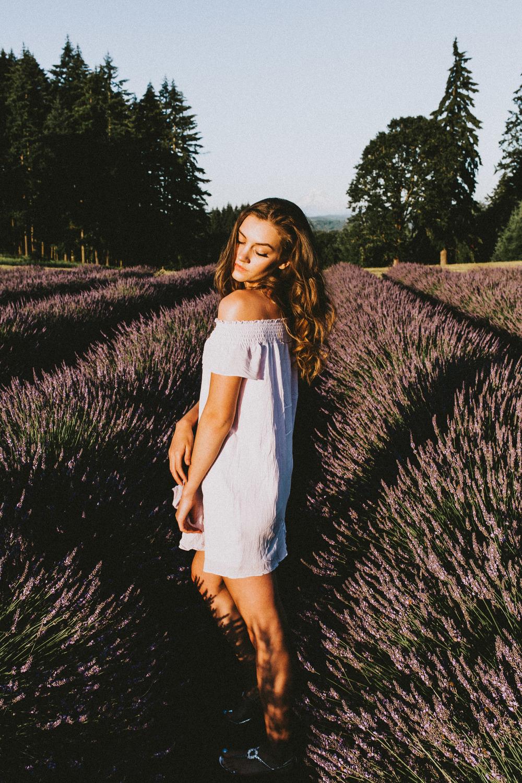 samlandreth-lavender-3.jpg