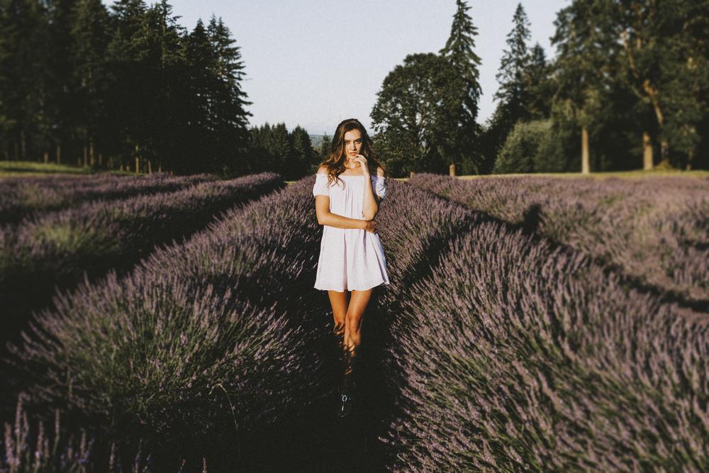 samlandreth-lavender-10.1.jpg