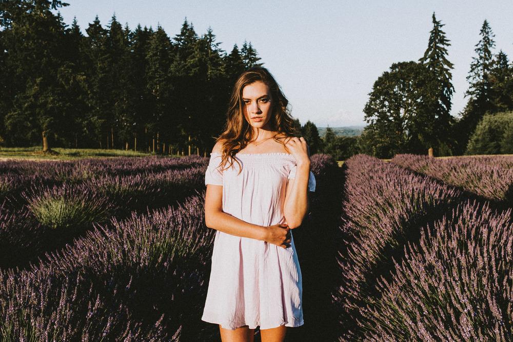 samlandreth-lavender-12.jpg