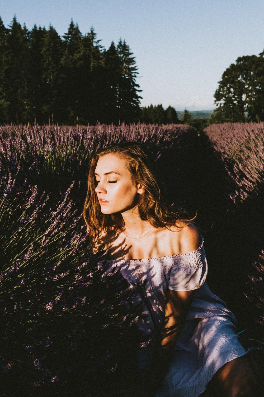 samlandreth-lavender-30.jpg