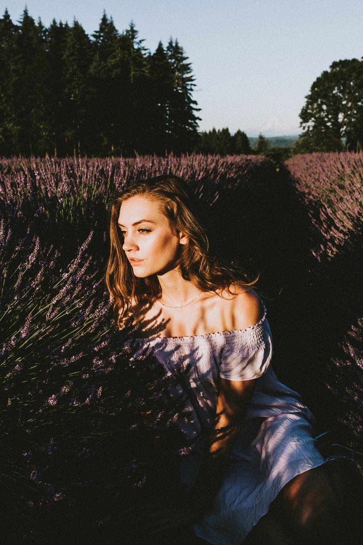 samlandreth-lavender-31.jpg
