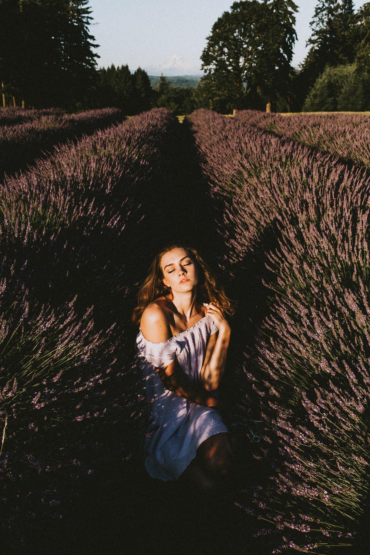 samlandreth-lavender-35.jpg