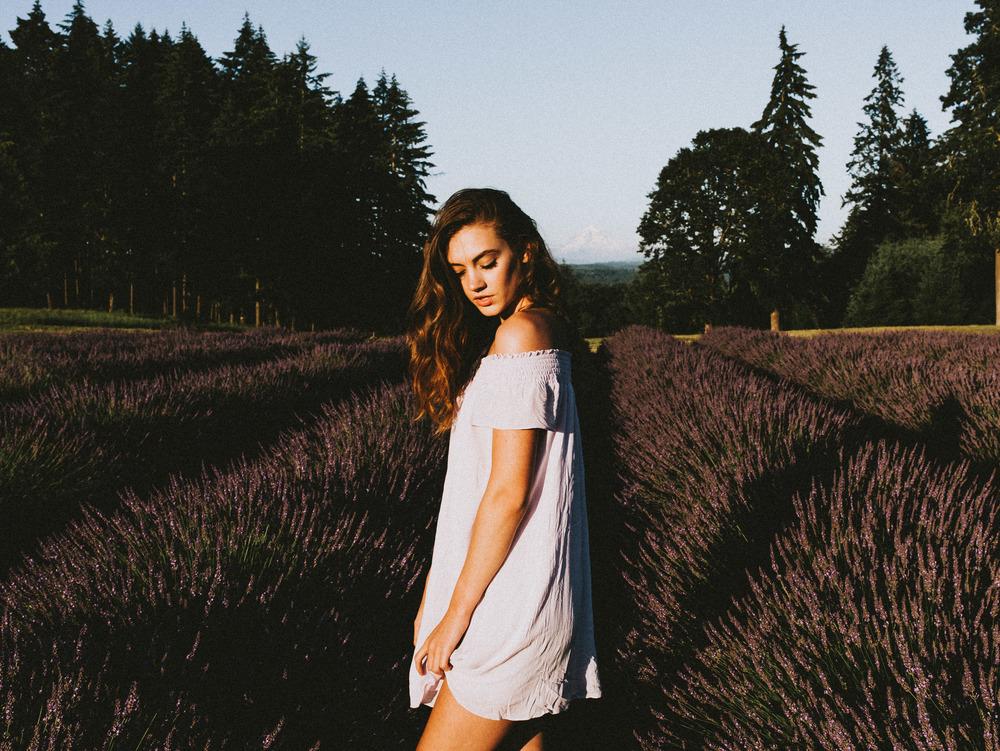 samlandreth-lavender.jpg