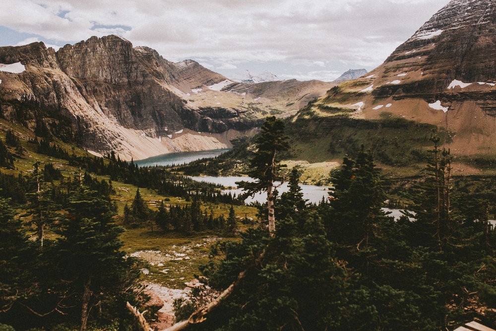 hidden lake.jpg