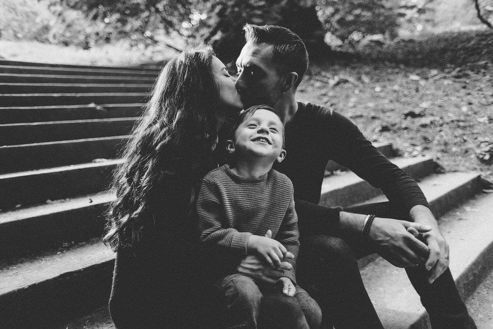 samlandreth-family