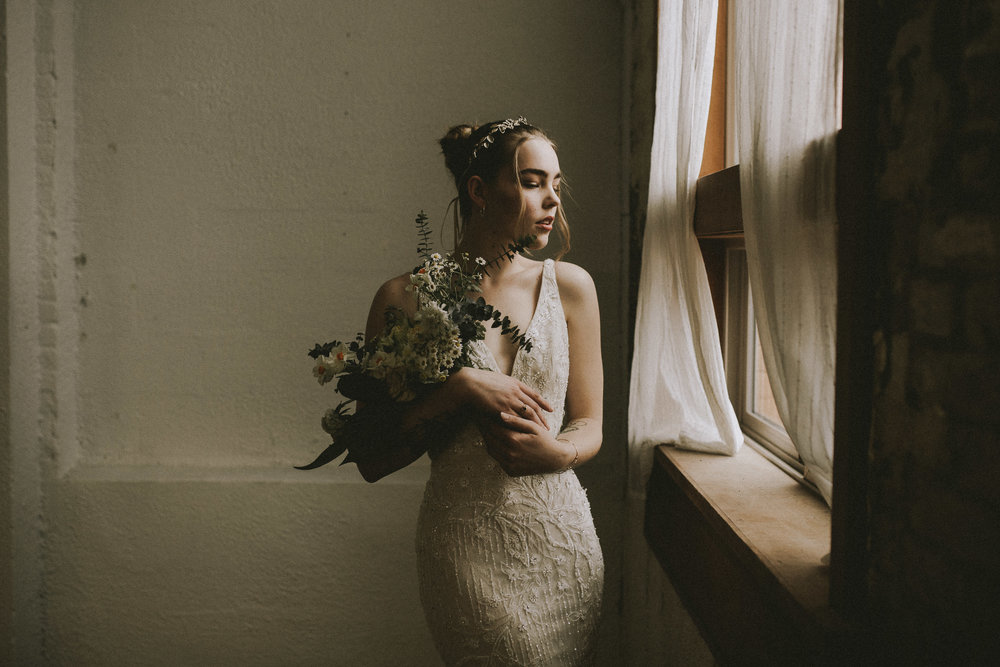 portland-wedding-photographer-30.jpg
