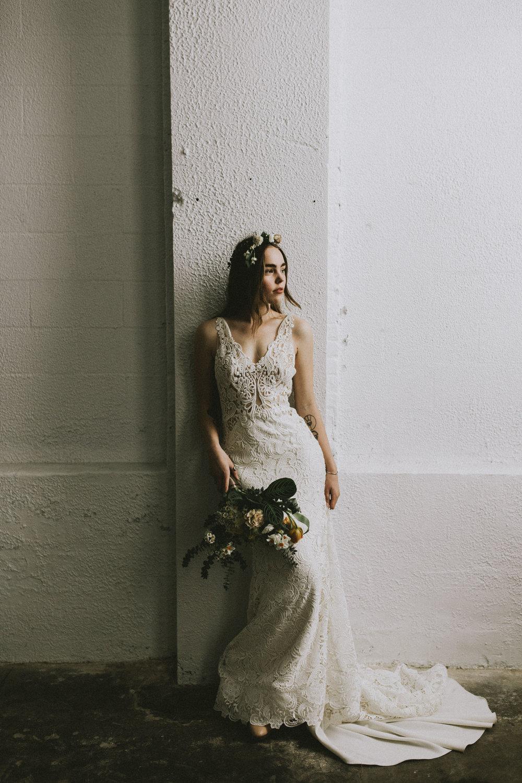 portland-wedding-photographer-102.jpg