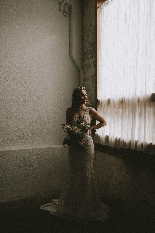 portland-wedding-photographer-106.jpg