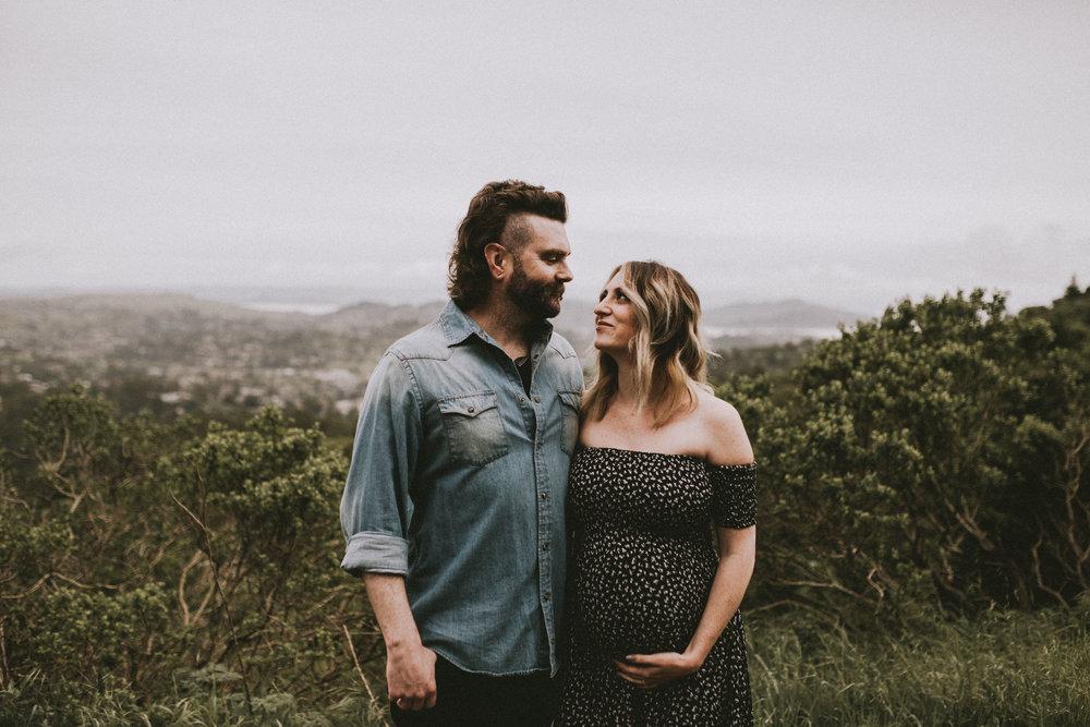 samlandreth-maternity-4.jpg