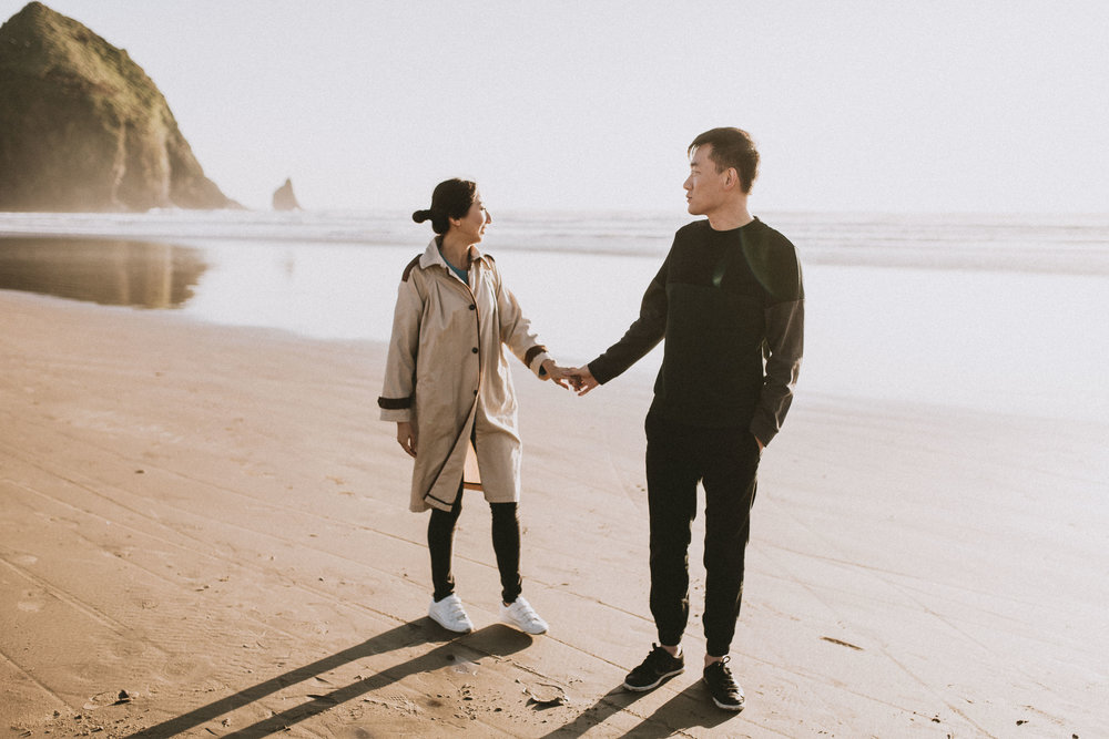 oregon-coast-engagements-16.jpg