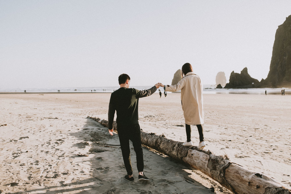 oregon-coast-engagements-23.jpg