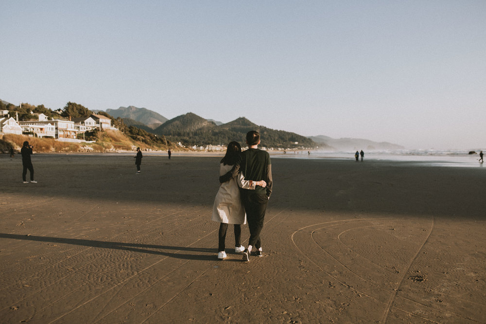 oregon-coast-engagements-32.jpg