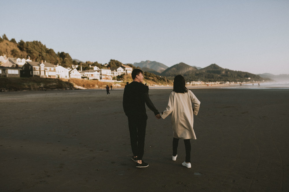 oregon-coast-engagements-33.jpg