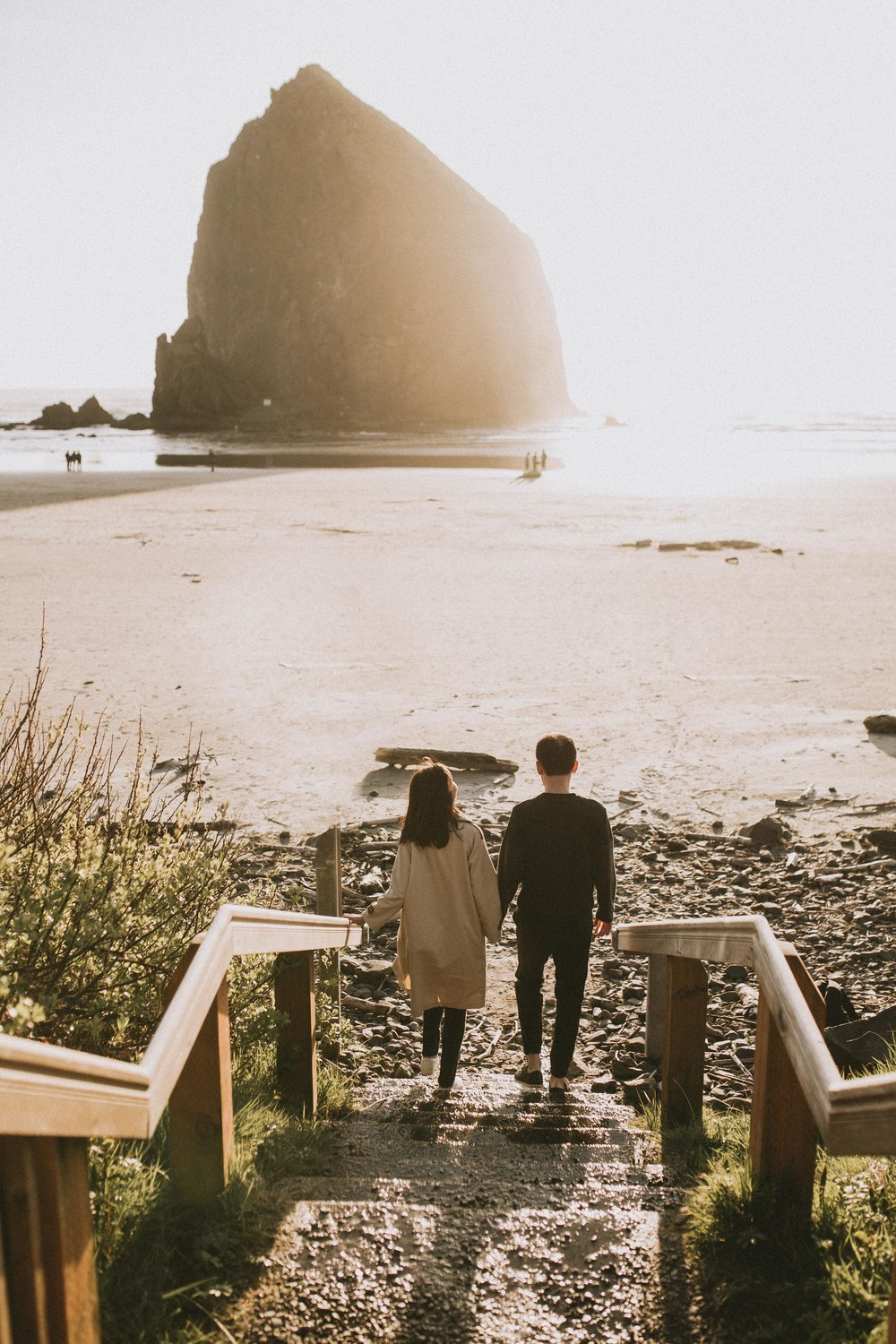 oregon-coast-engagements-48.jpg