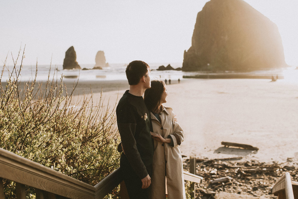 oregon-coast-engagements-51.jpg
