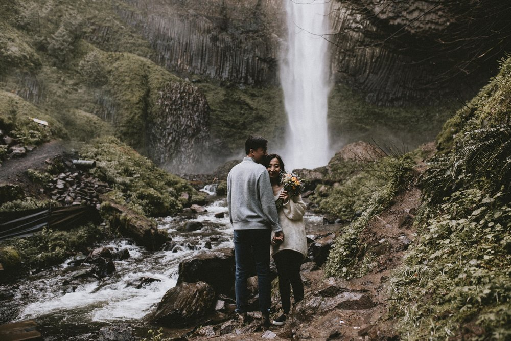 oregon-engagements-31.jpg