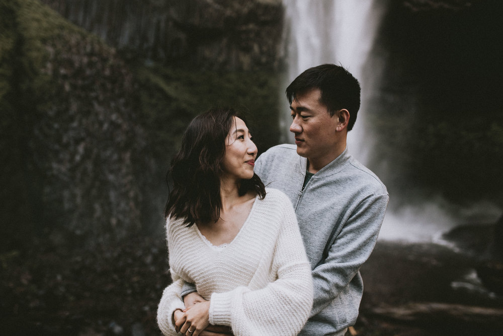 oregon-engagements-35.jpg