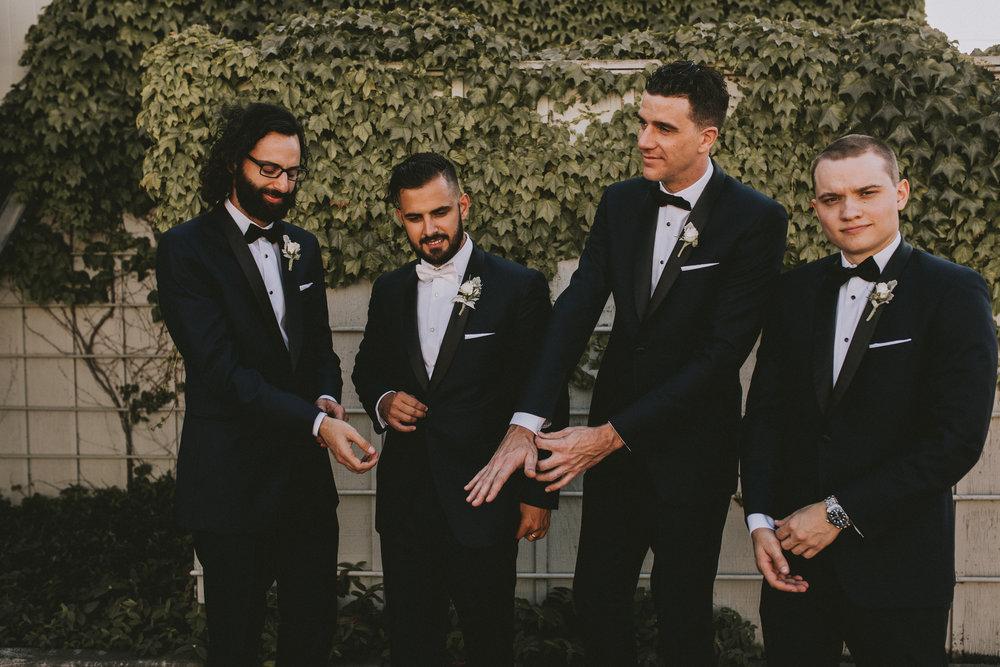 SAMLANDRETH-bridals-33.jpg