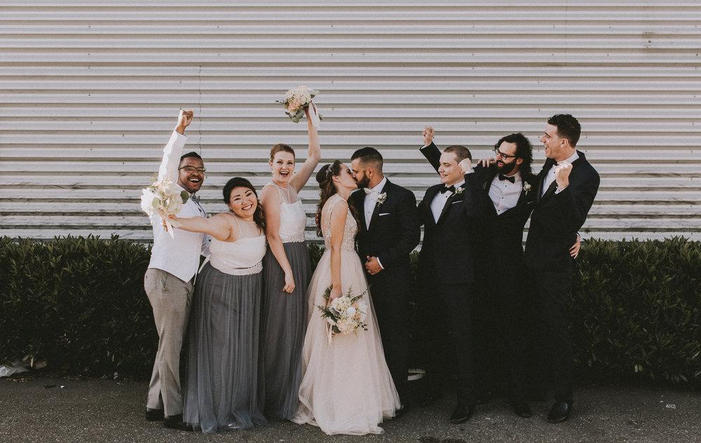 SAMLANDRETH-bridals-45.jpg