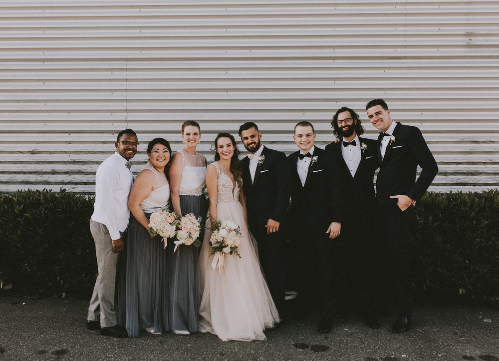 SAMLANDRETH-bridals-44.jpg