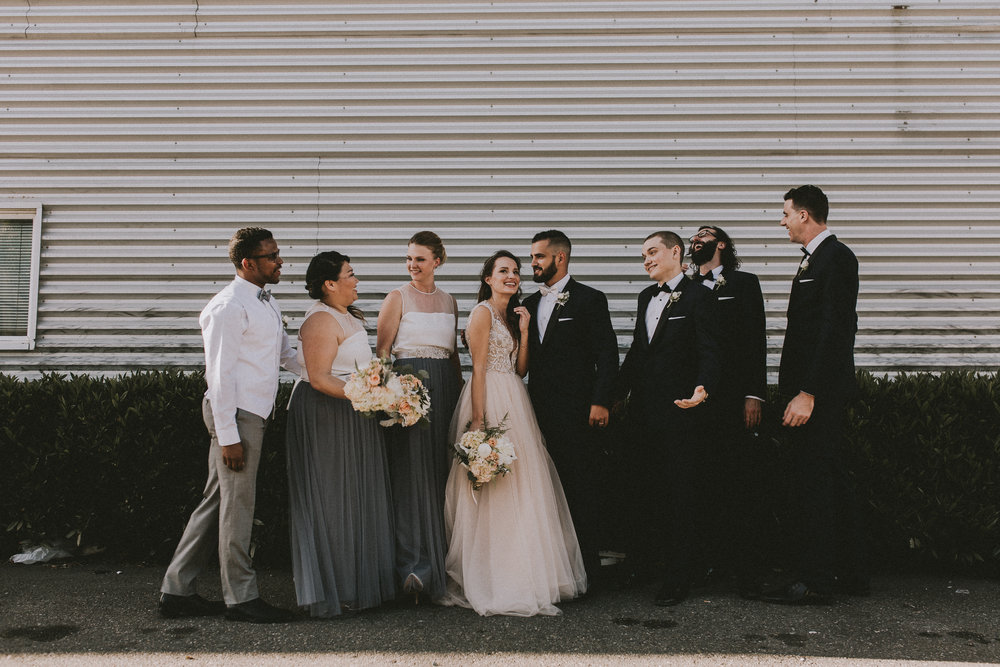 SAMLANDRETH-bridals-46.jpg