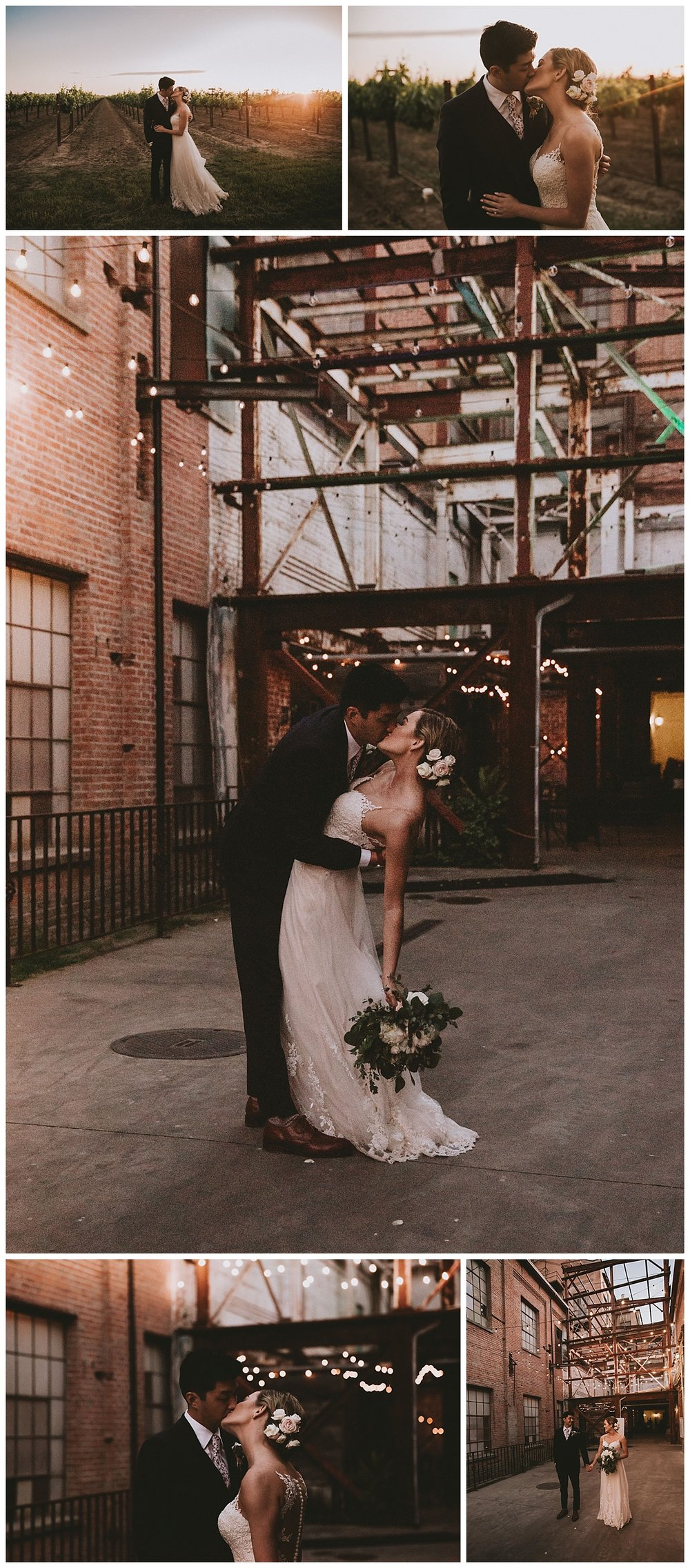 sacramento-wedding-samlandreth