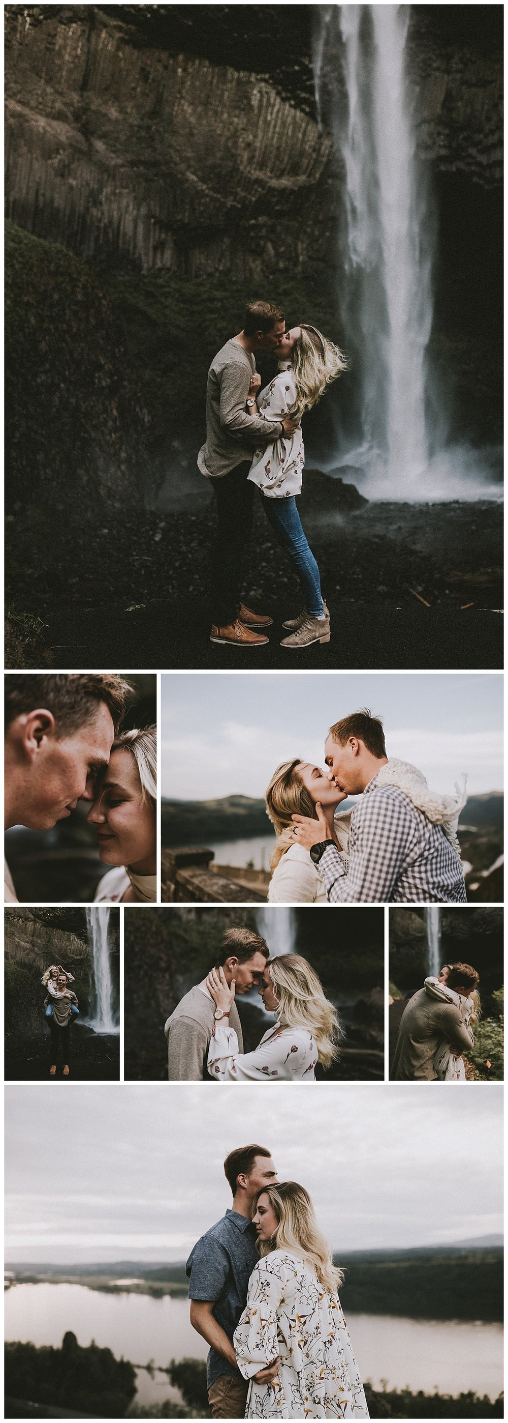columbia river gorge couples.jpg