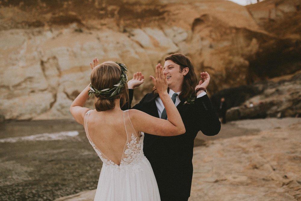 samlandreth-kiwanda.wedding-287.jpg