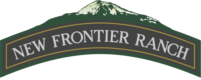 New Frontier Ranch