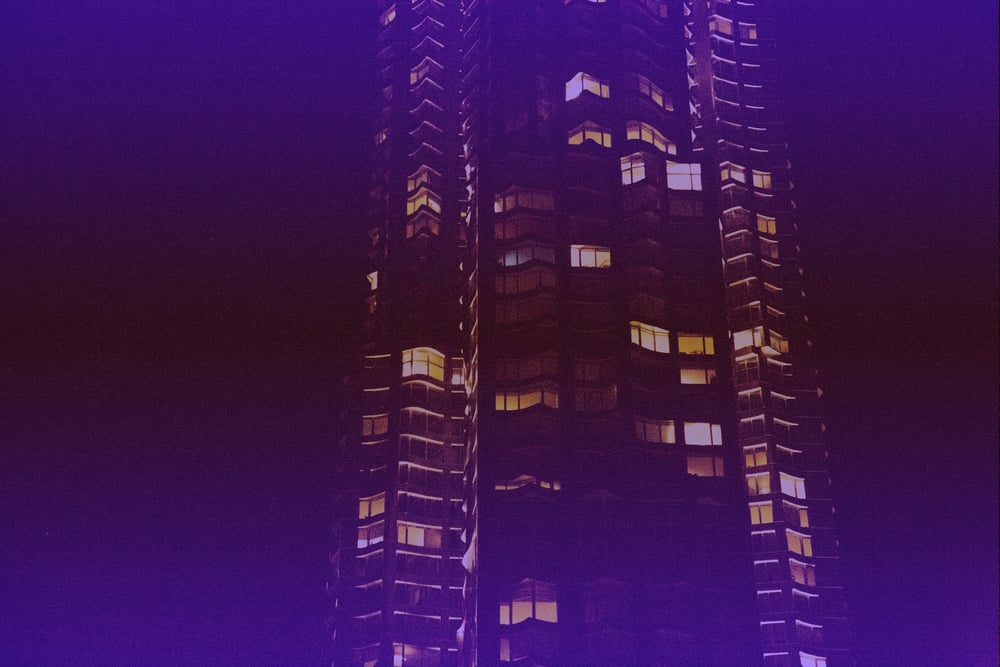 strobe lights.jpg