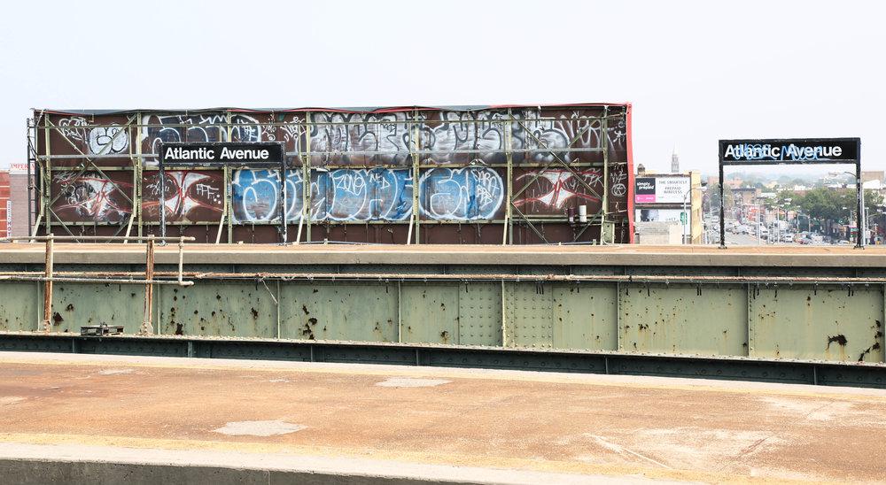 CV2A0802.JPG