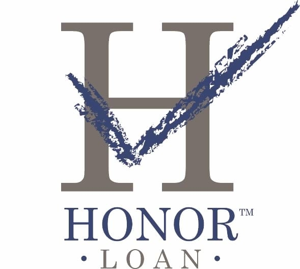 HONOR LOAN