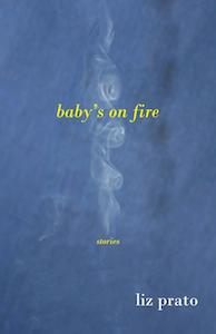 Baby_s_On_Fire_Cover.jpg