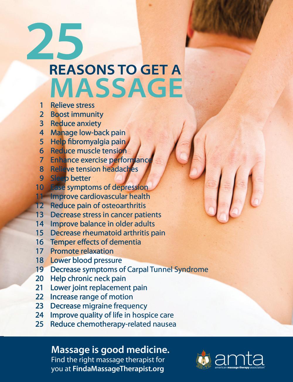 amta_25_reasons_massage-8.5x11.png
