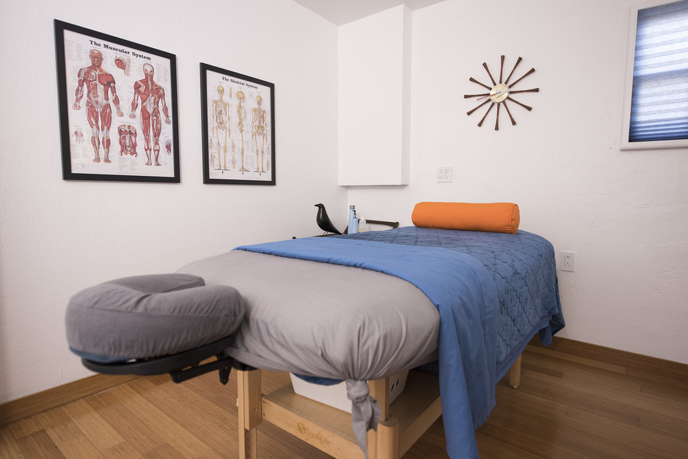 Room04a.jpg