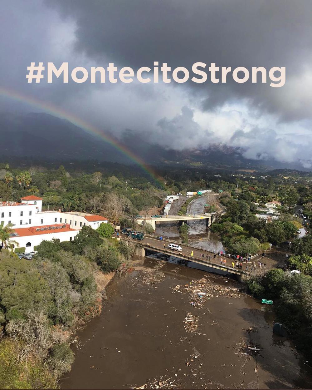 MontecitoStrong.png